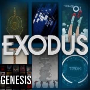Exodus-Genisis-Addon