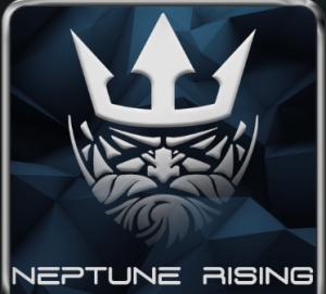 neptune-rising-kodi-1-746x675